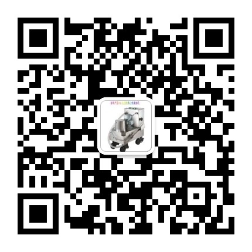 qrcode_for_gh_99bc822dca87_860.jpg